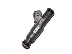 Bosch  Einspritzdüse 0280156211 250ccm für G60, 16v Turbo