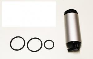 Benzinpumpe intern 265L/Std. für Audi S3 8L Quattro, Golf 4 R32 4-Motion