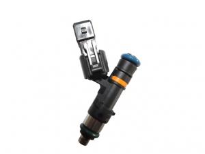 Einspritzdüse Bosch 1000ccm bei 3 Bar 0280158279-1000
