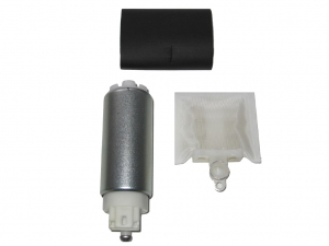 Benzinpumpe intern 255L/Std. ø 39,5mm