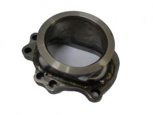 Garrett GT2871R - 743347-5002S 836026-5020S kugelgelagert (balll bearing) 86A/R