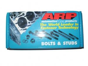 VR6 2.8+2.9LStehbolzen Zylinderkopf ARP 204-4705