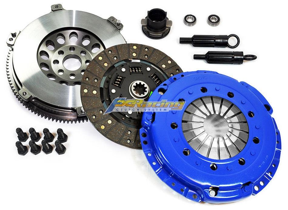Sportkupplung M3 E36 Turbo Turbo Parts De Turbo Parts De Ltd