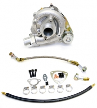 Turbolader Kit 1.8T f�r Passat 1.8T Audi A4 GTRS Turbo  bis 330PS