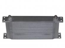 Ölkühler 19 Reihen 330x134x50mm - D08
