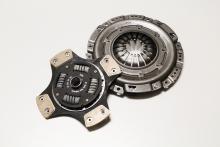 Sachs Sportkupplung für Opel Calibara C20LET F20 Turbo Motoren 6-Gang bis 430NM