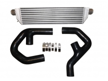 Ladeluftkühler Kit upgrade für Golf 5 Audi A3 Seat Leon 2.0 TFSI
