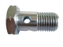 Hohlschraube M14 x 1,5mm