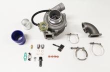 Turbokit / Turbolader Garrett GTX2867R GEN II für Fiat/Lancia 16v 8v Turbo Delta Integrale