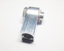 Eliminator Kit für Lambdasonde M18x1,5 mm