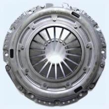 Sachs Kupplungsdruckplatte Performance für VW Golf R32 883082 999760