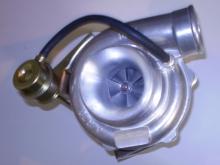 16v Turbokit bis 250PS komplett für Golf  1 2 3 16v