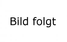 Dichtung Metall vom Krümmer zum Turbo K04-020 K04-023