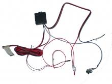 Boost controller/Ladedruckregler elektronisch  mit Schalter