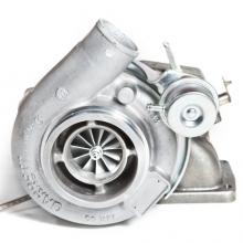 Turbolader Garrett GTX3076R für Mitsubishi EVO 8 + 9 bolt-on