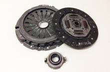 Sachs / Valeo Sportkupplung für Fiat Coupe Lancia Delta Integrale EVO 20v 16v Turbo bis 350PS 440NM