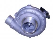 Garrett GT3071R - 700382-5003S  kugelgelagert (balll bearing)