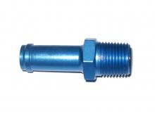 Adapter 1/2 NPT > Schlauchanschluss 15mm