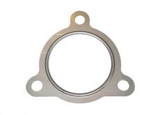 Dichtung Metall für Turbolader K03 Abgasseitig 3-Loch