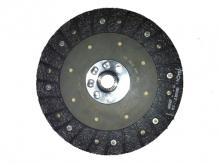 Sachs Kupplungscheibe Performance für V6 24v 881864 999980