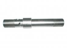 Verlängerungsschraube VR6 für Ölkühlerkit 3/4 16 UNF
